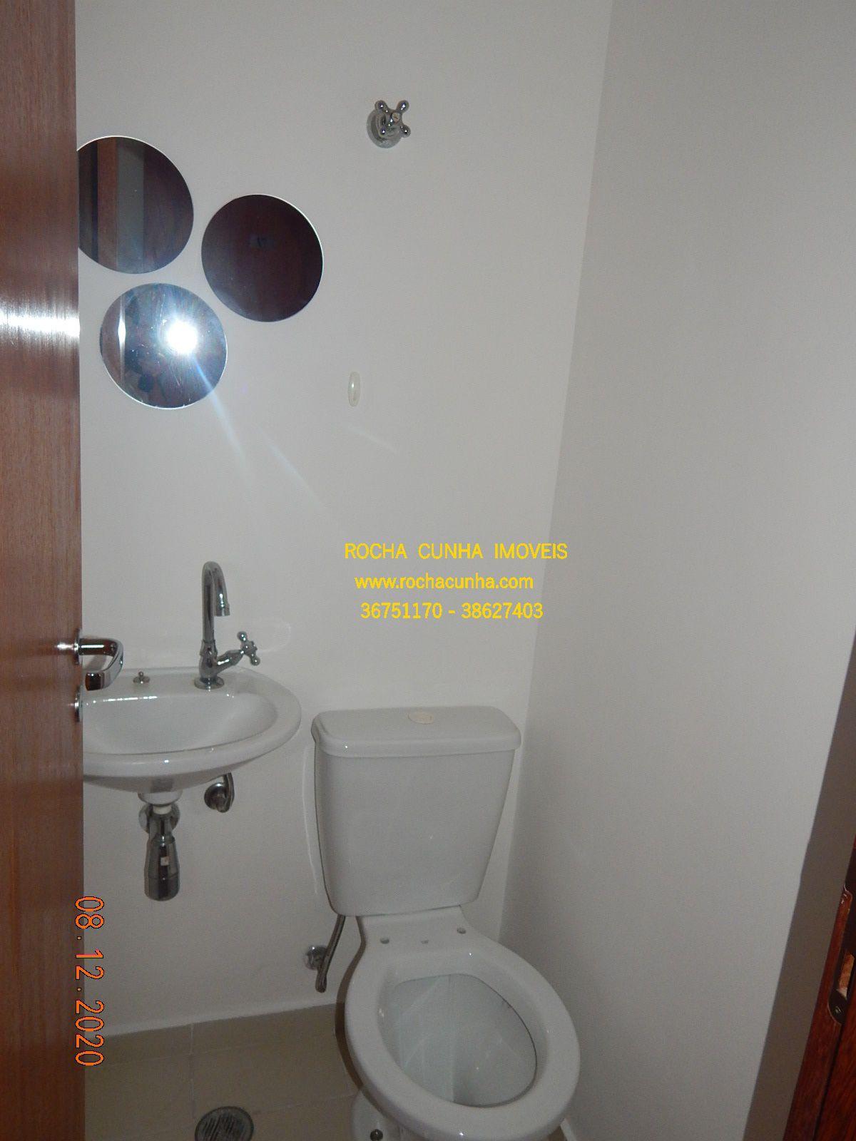 Apartamento 2 quartos para alugar São Paulo,SP - R$ 2.800 - LOCACAO7164 - 8