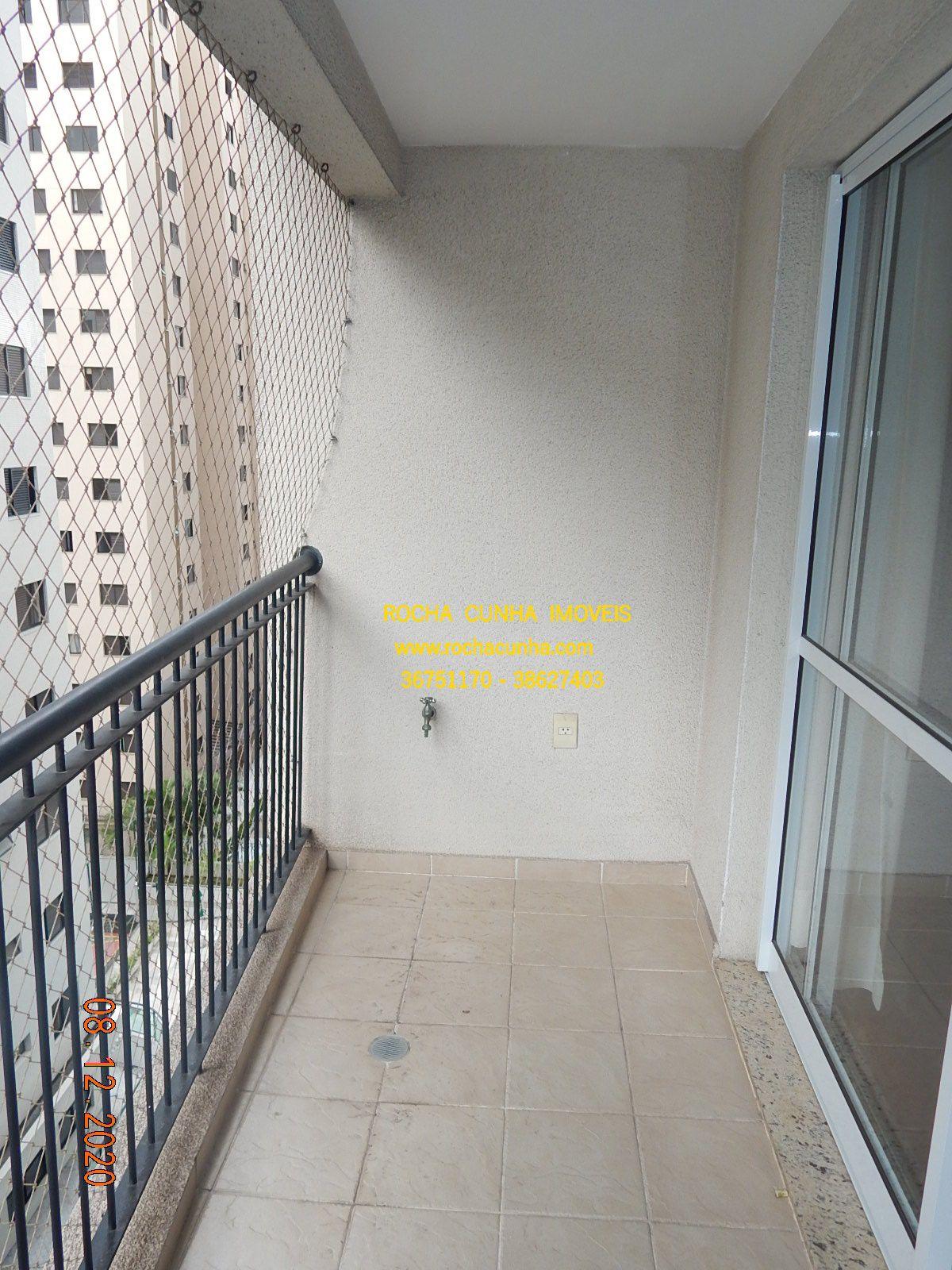 Apartamento 2 quartos para alugar São Paulo,SP - R$ 2.800 - LOCACAO7164 - 9
