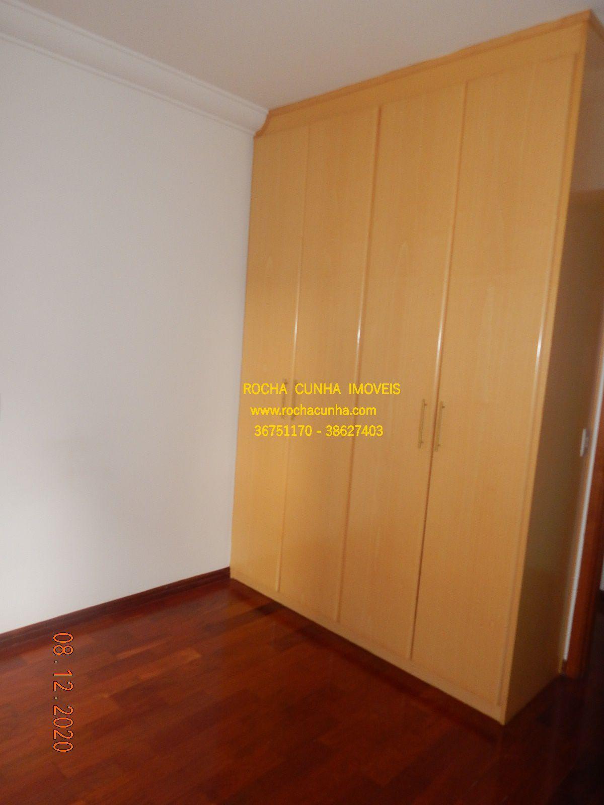 Apartamento 2 quartos para alugar São Paulo,SP - R$ 2.800 - LOCACAO7164 - 10