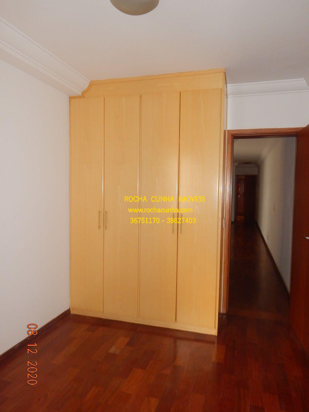 Apartamento 2 quartos para alugar São Paulo,SP - R$ 2.800 - LOCACAO7164 - 11