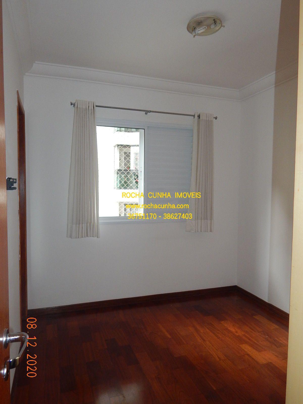 Apartamento 2 quartos para alugar São Paulo,SP - R$ 2.800 - LOCACAO7164 - 14