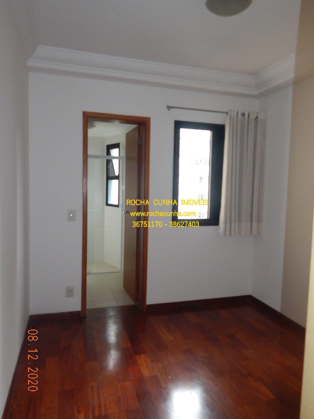 Apartamento 2 quartos para alugar São Paulo,SP - R$ 2.800 - LOCACAO7164 - 15
