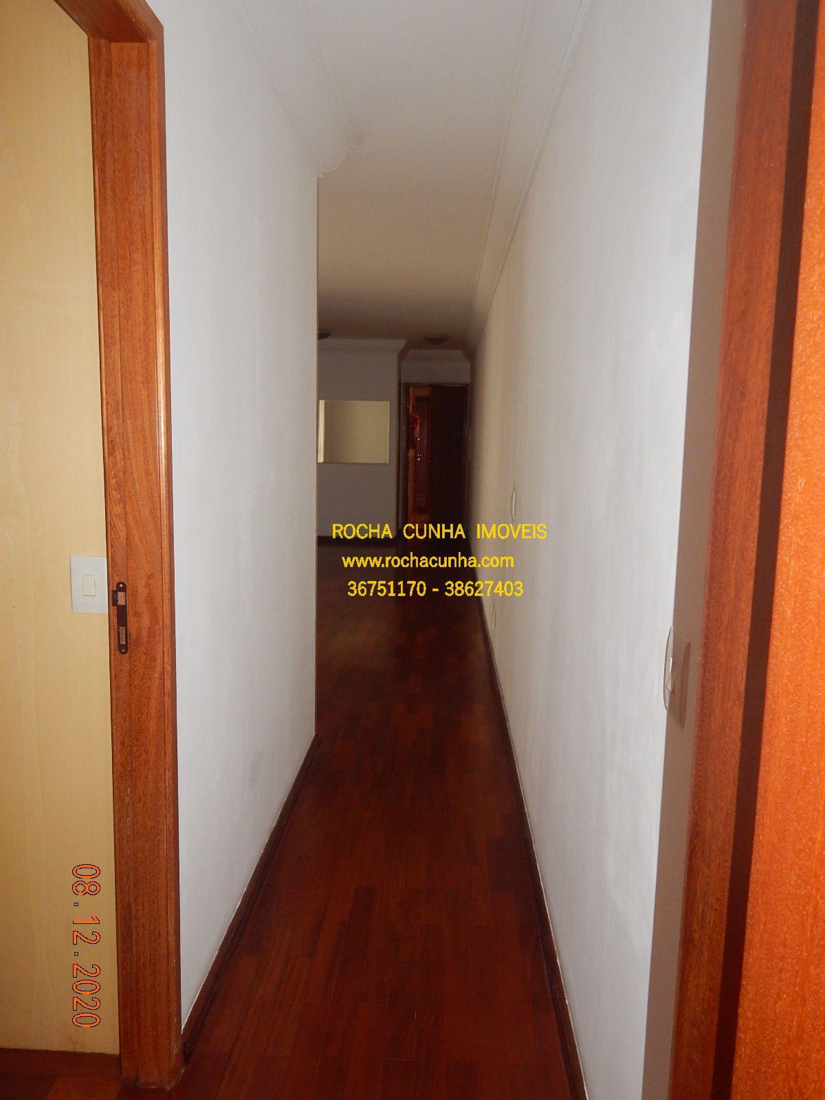 Apartamento 2 quartos para alugar São Paulo,SP - R$ 2.800 - LOCACAO7164 - 16