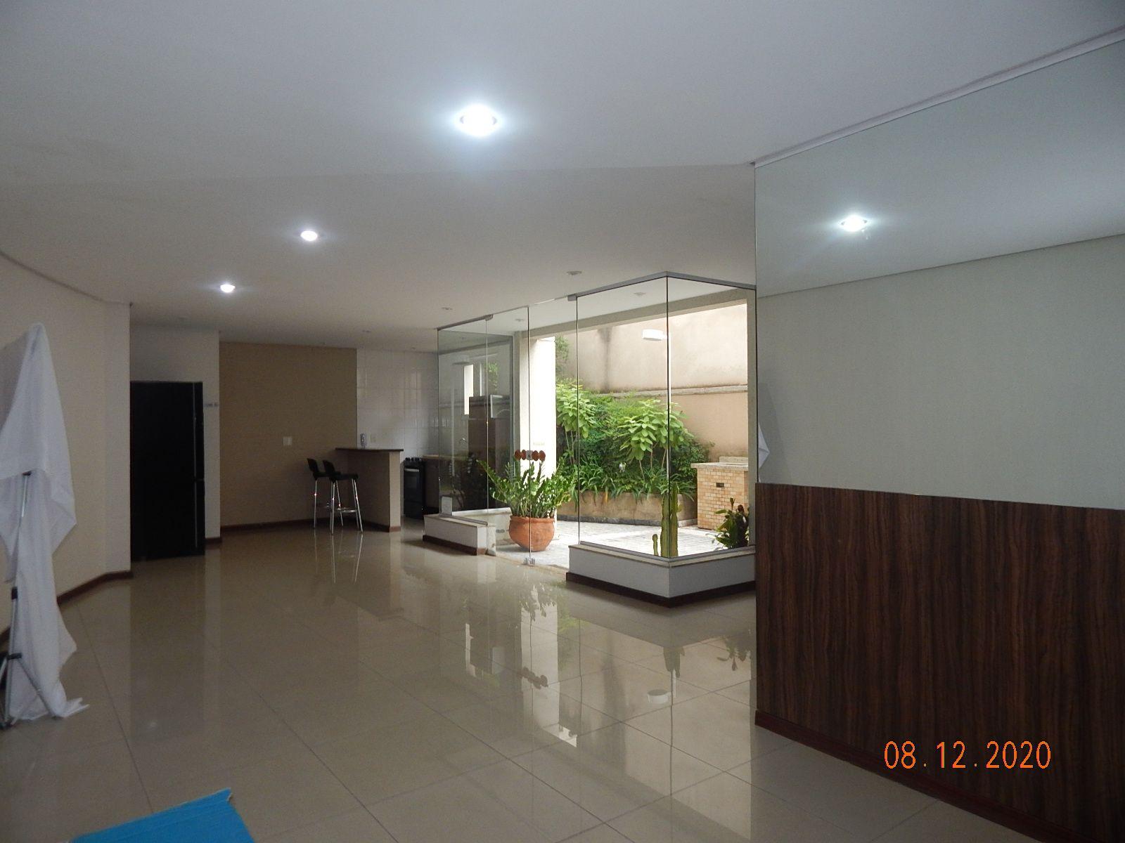 Apartamento 2 quartos para alugar São Paulo,SP - R$ 2.800 - LOCACAO7164 - 19