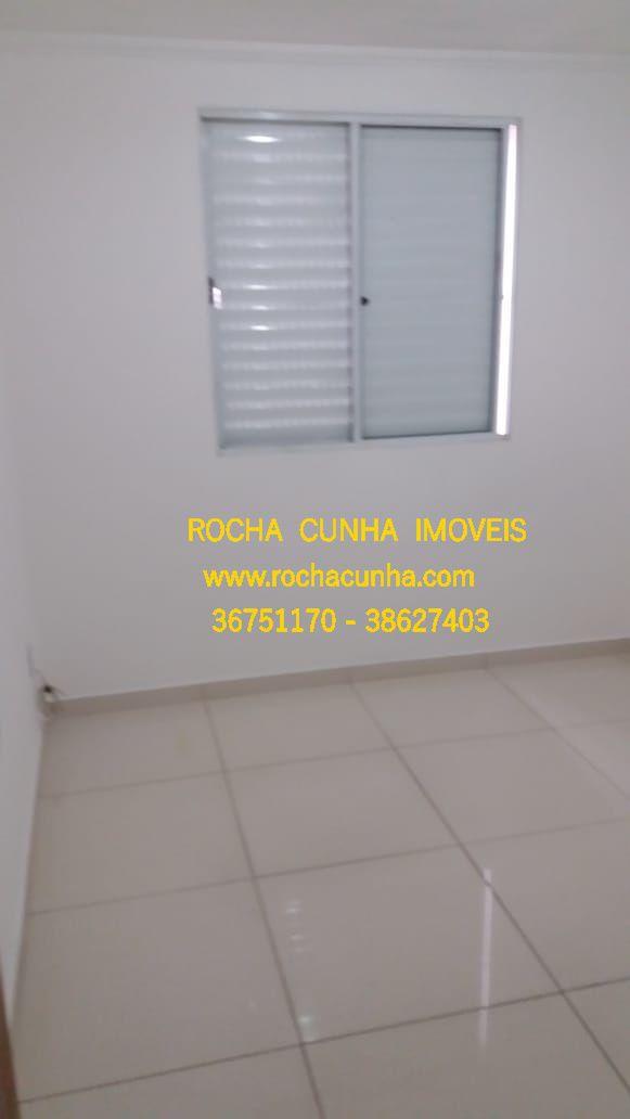 Apartamento 2 quartos à venda São Paulo,SP - R$ 240.000 - VENDA06033 - 6