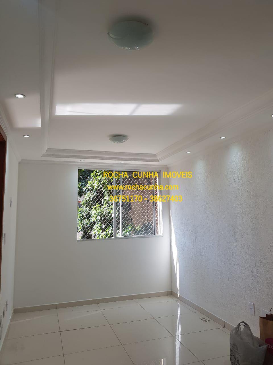 Apartamento 2 quartos à venda São Paulo,SP - R$ 240.000 - VENDA06033 - 7