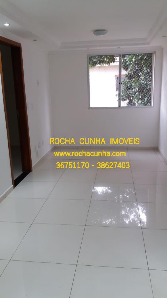 Apartamento 2 quartos à venda São Paulo,SP - R$ 240.000 - VENDA06033 - 9