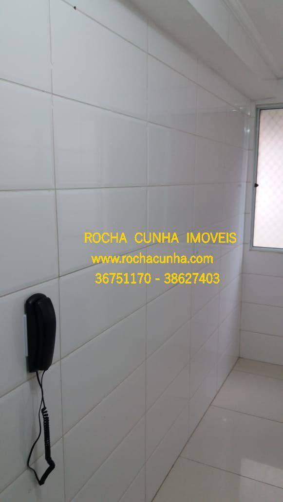 Apartamento 2 quartos à venda São Paulo,SP - R$ 240.000 - VENDA06033 - 11
