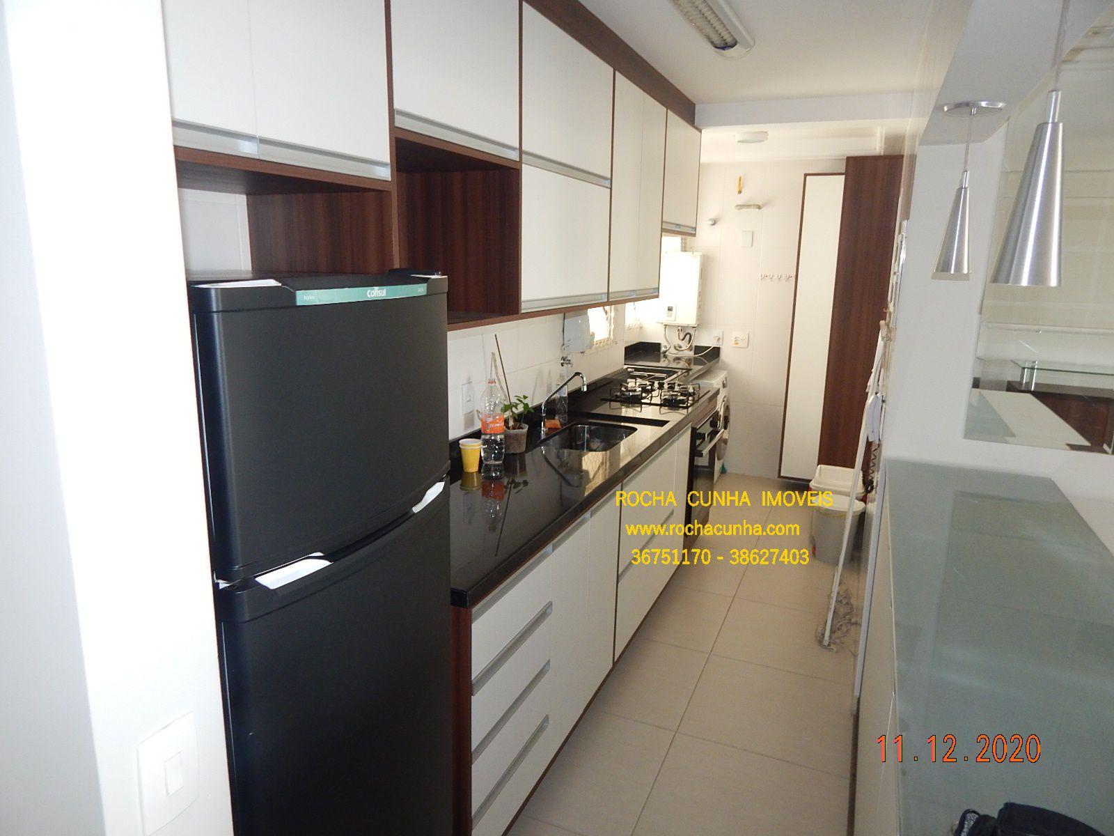 Apartamento 2 quartos para alugar São Paulo,SP - R$ 3.700 - LOCACAO0018 - 4