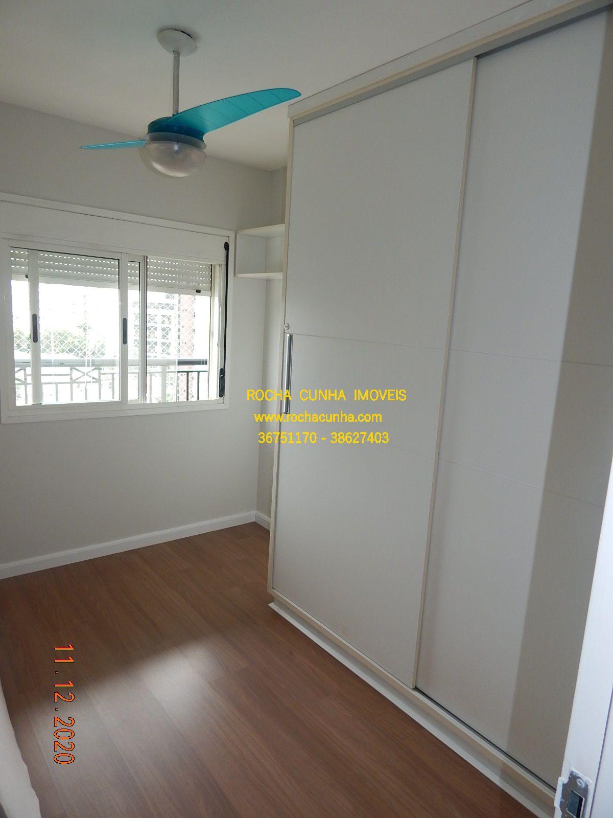Apartamento 2 quartos para alugar São Paulo,SP - R$ 3.700 - LOCACAO0018 - 5