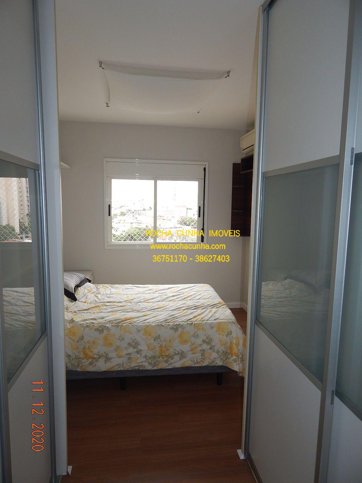 Apartamento 2 quartos para alugar São Paulo,SP - R$ 3.700 - LOCACAO0018 - 8