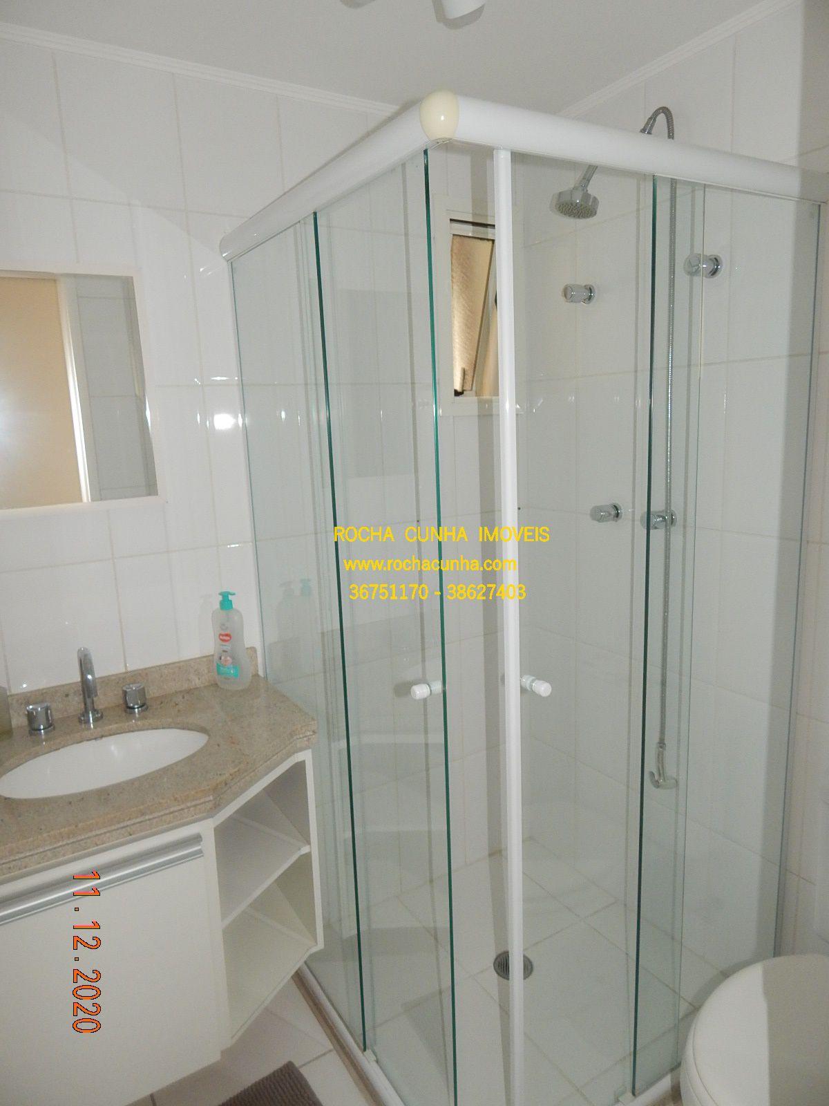 Apartamento 2 quartos para alugar São Paulo,SP - R$ 3.700 - LOCACAO0018 - 9