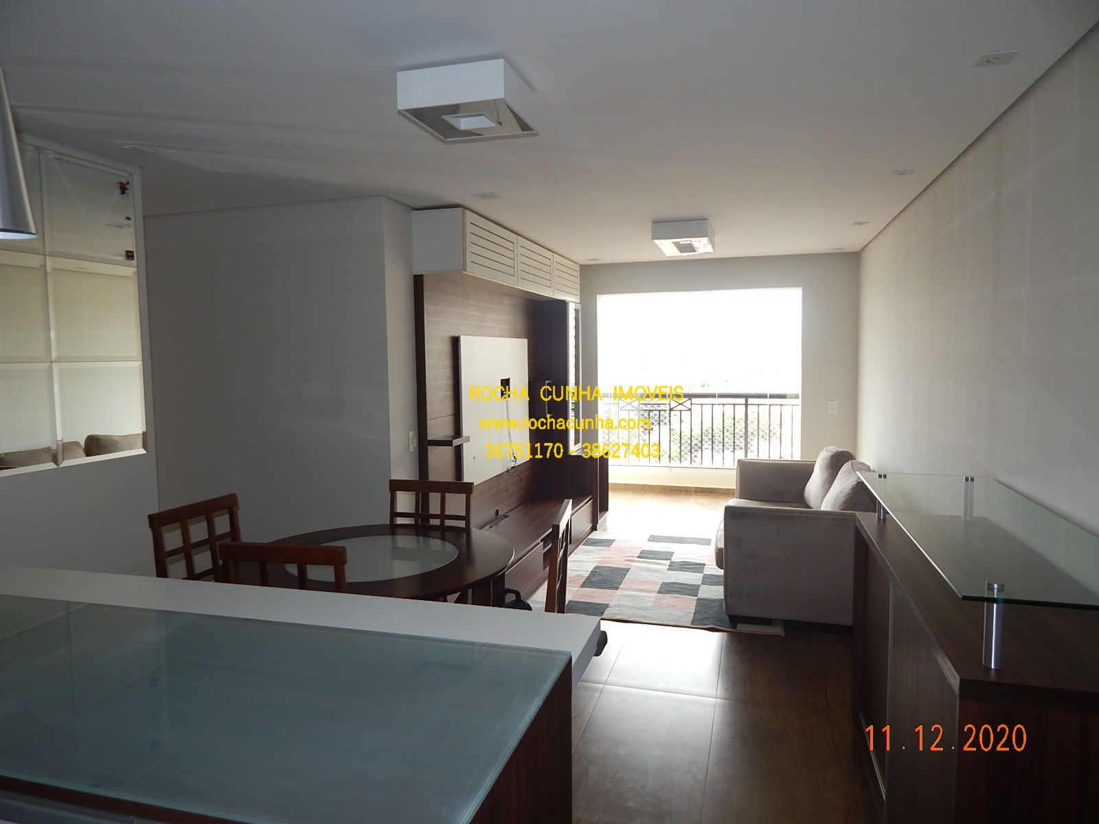 Apartamento 2 quartos para alugar São Paulo,SP - R$ 3.700 - LOCACAO0018 - 10