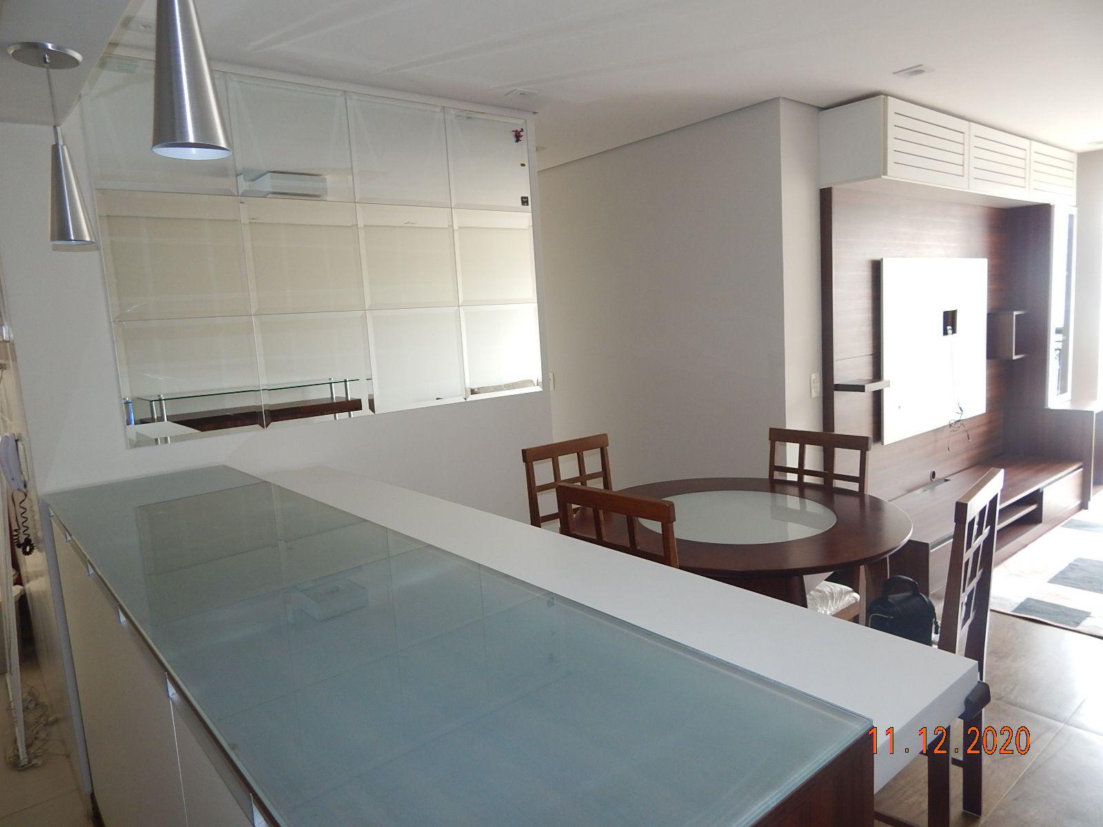 Apartamento 2 quartos para alugar São Paulo,SP - R$ 3.700 - LOCACAO0018 - 13