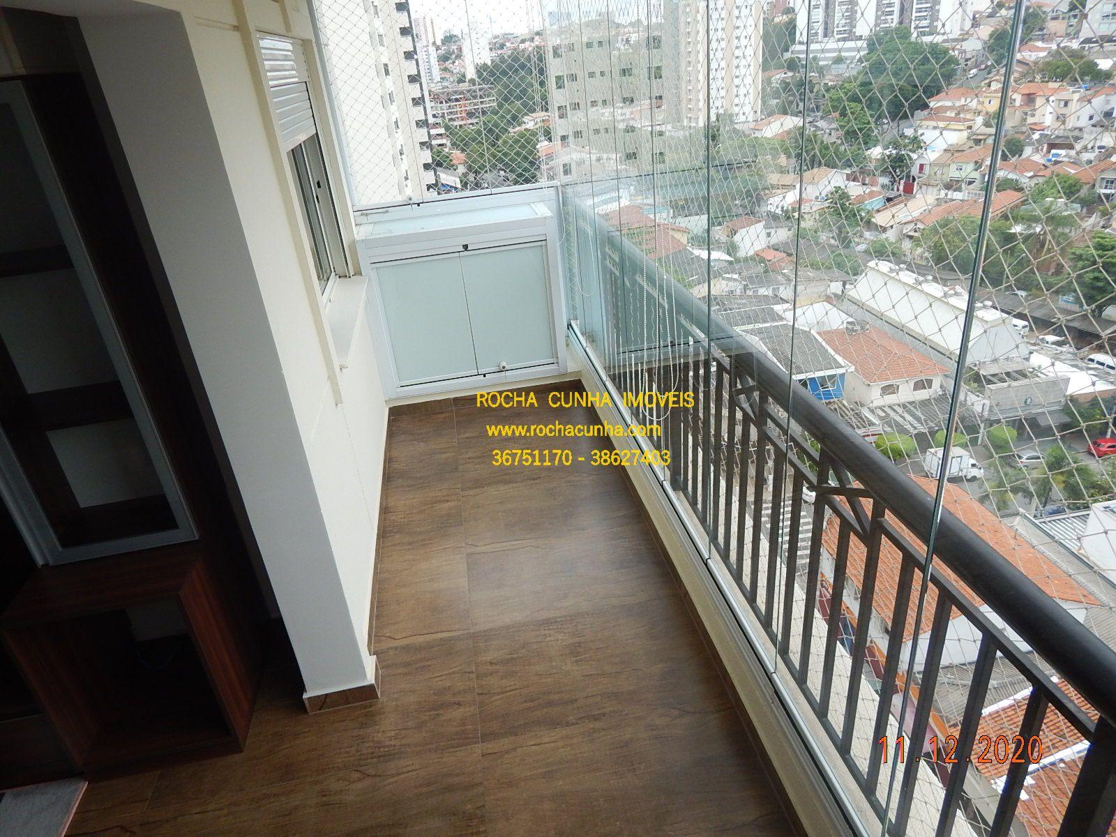 Apartamento 2 quartos para alugar São Paulo,SP - R$ 3.700 - LOCACAO0018 - 14