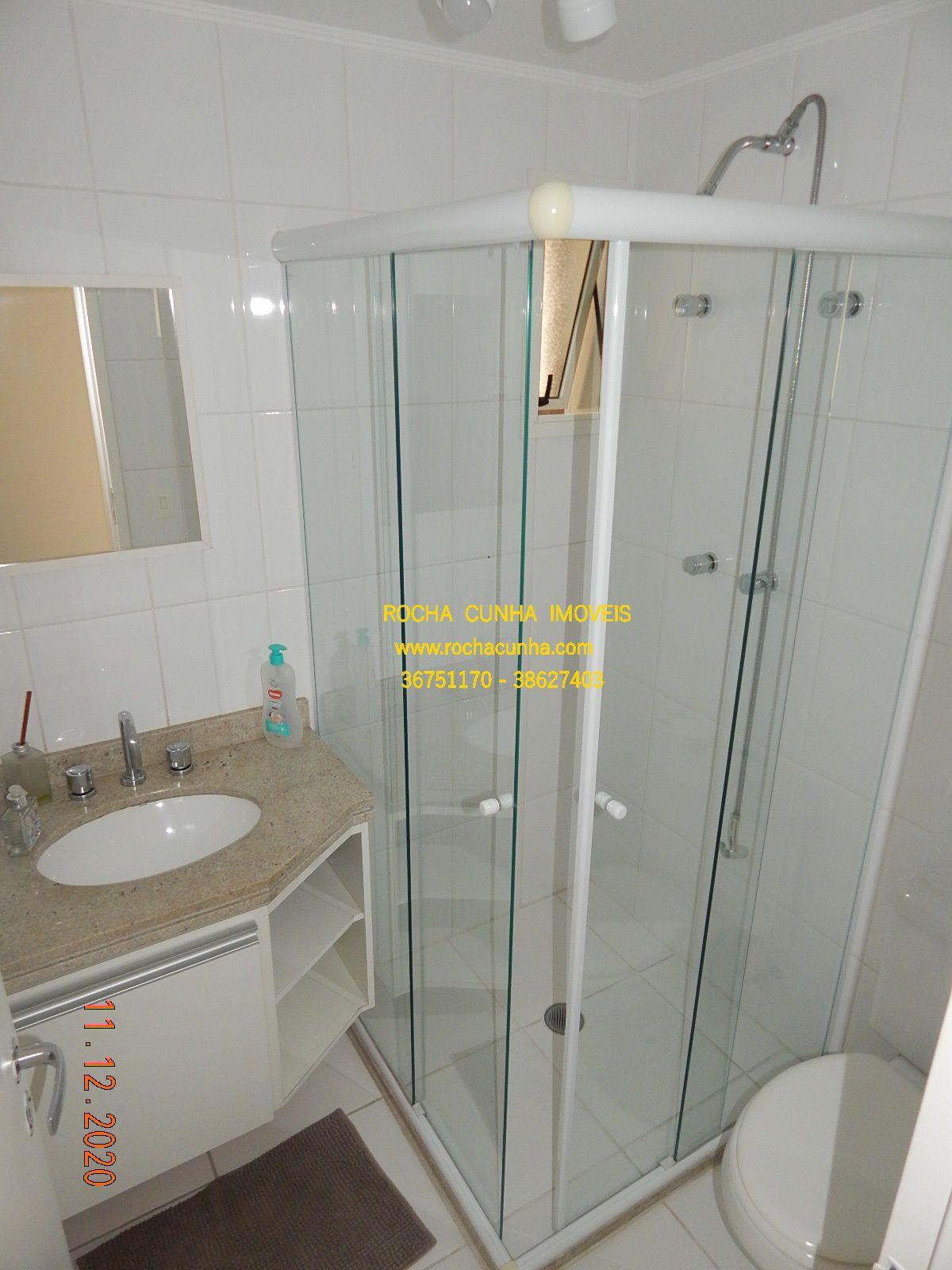 Apartamento 2 quartos para alugar São Paulo,SP - R$ 3.700 - LOCACAO0018 - 15