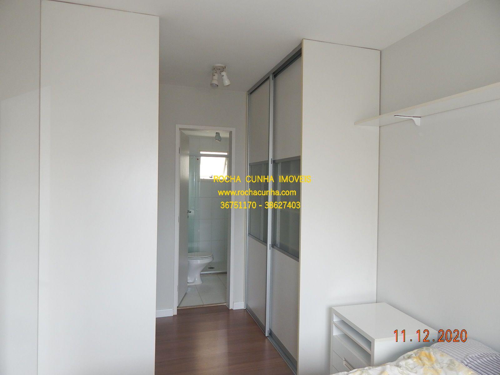 Apartamento 2 quartos para alugar São Paulo,SP - R$ 3.700 - LOCACAO0018 - 16