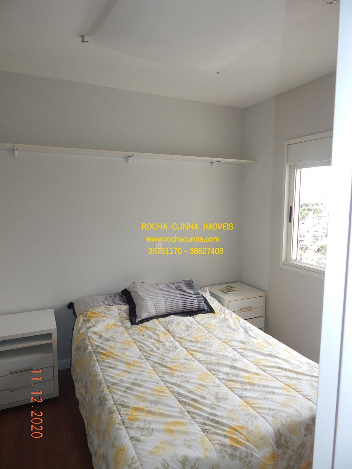 Apartamento 2 quartos para alugar São Paulo,SP - R$ 3.700 - LOCACAO0018 - 17