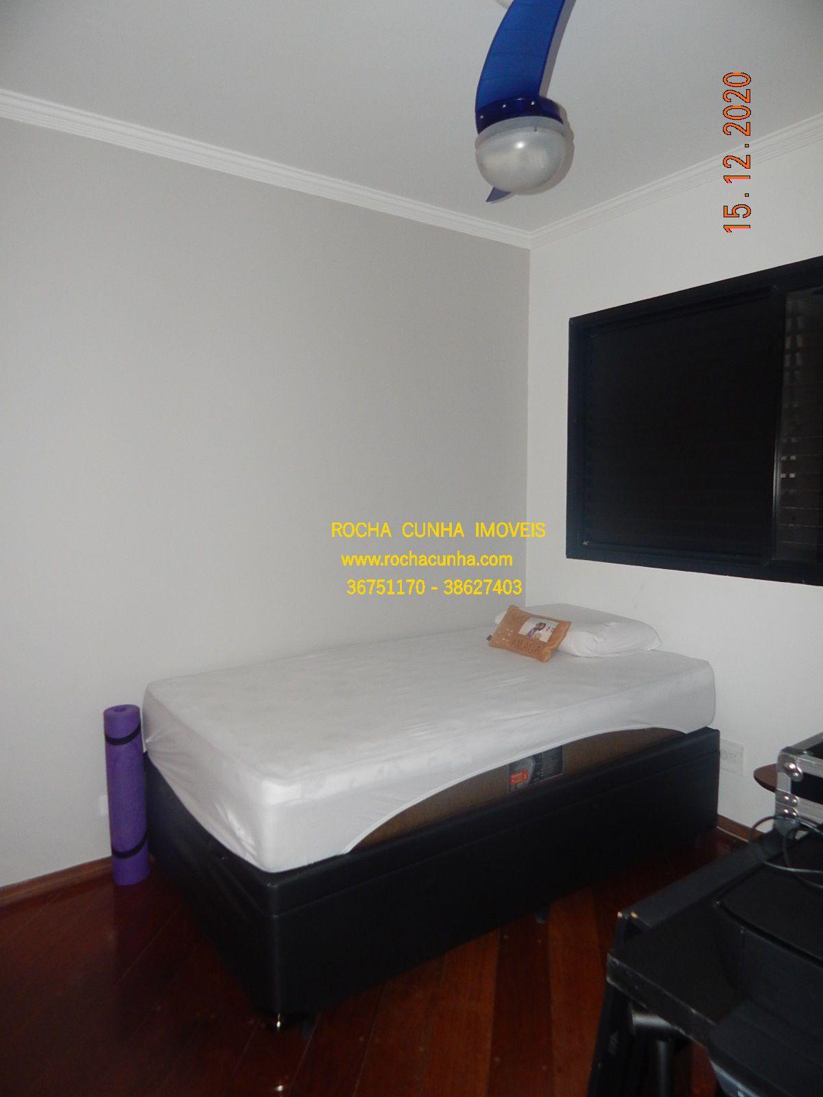 Apartamento 3 quartos à venda São Paulo,SP - R$ 740.000 - VENDA6924 - 8