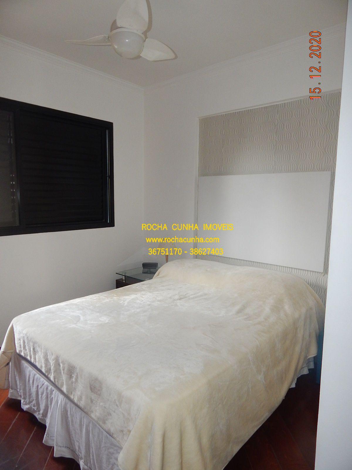 Apartamento 3 quartos à venda São Paulo,SP - R$ 740.000 - VENDA6924 - 9