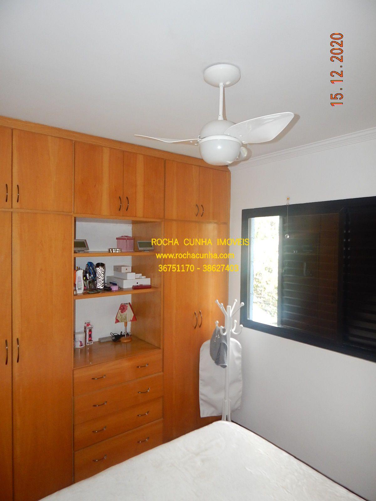Apartamento 3 quartos à venda São Paulo,SP - R$ 740.000 - VENDA6924 - 10