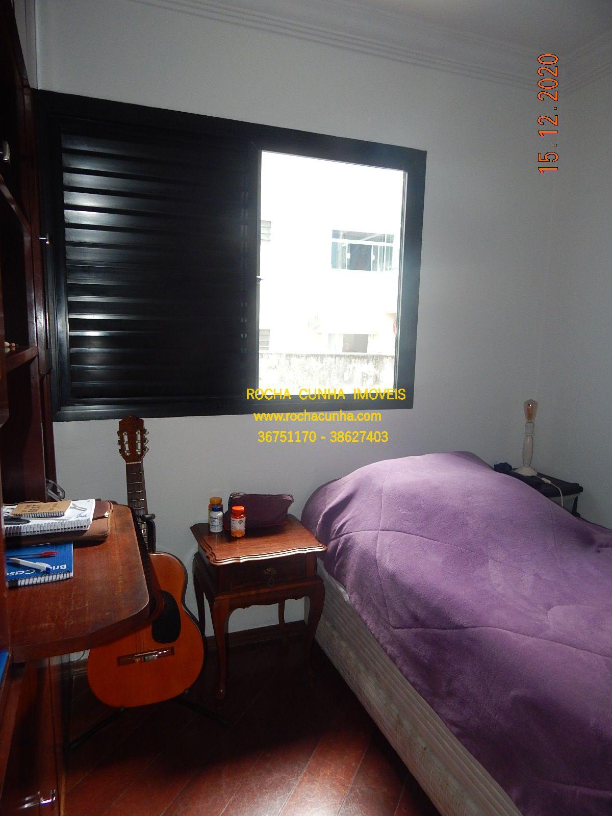 Apartamento 3 quartos à venda São Paulo,SP - R$ 740.000 - VENDA6924 - 11