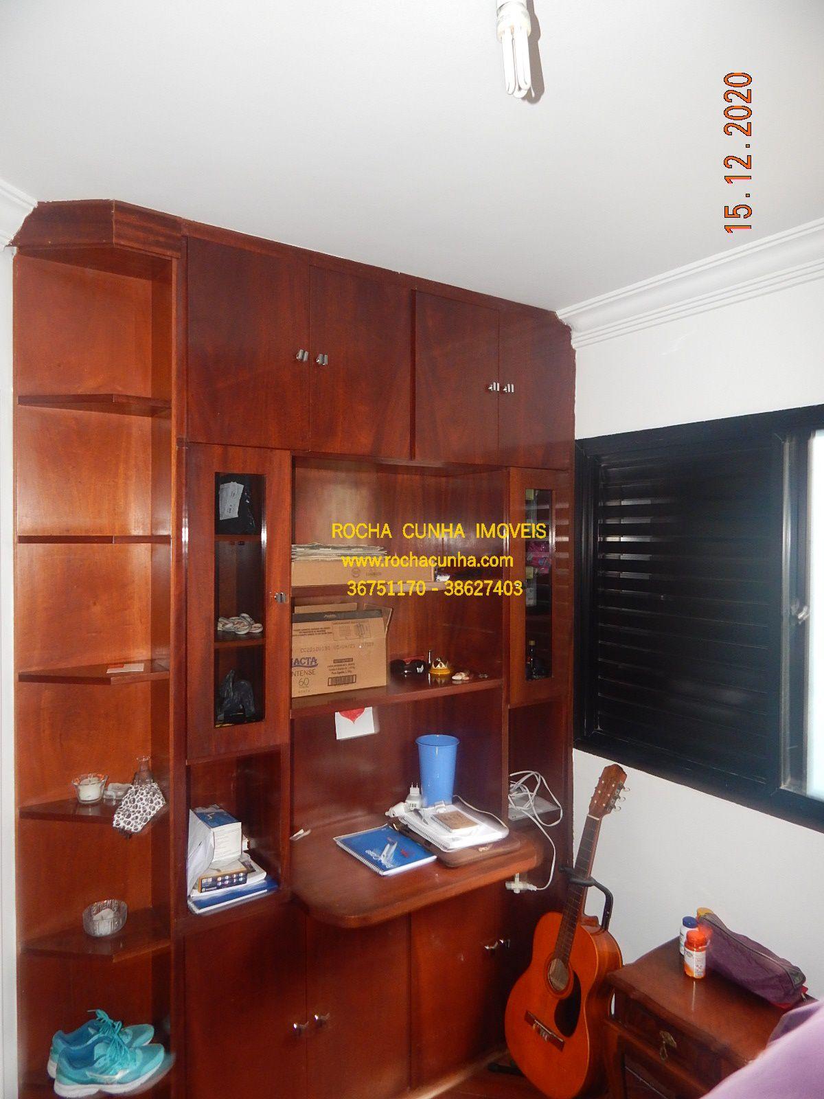 Apartamento 3 quartos à venda São Paulo,SP - R$ 740.000 - VENDA6924 - 12