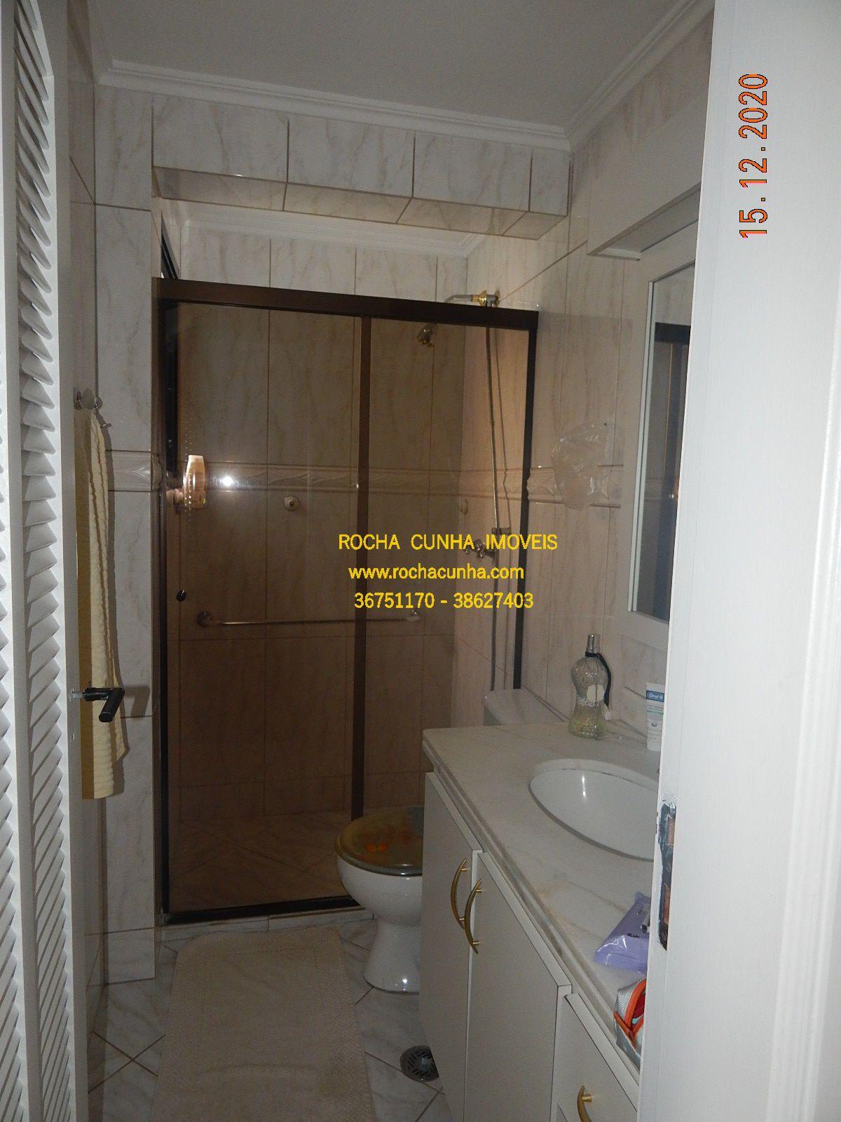 Apartamento 3 quartos à venda São Paulo,SP - R$ 740.000 - VENDA6924 - 15