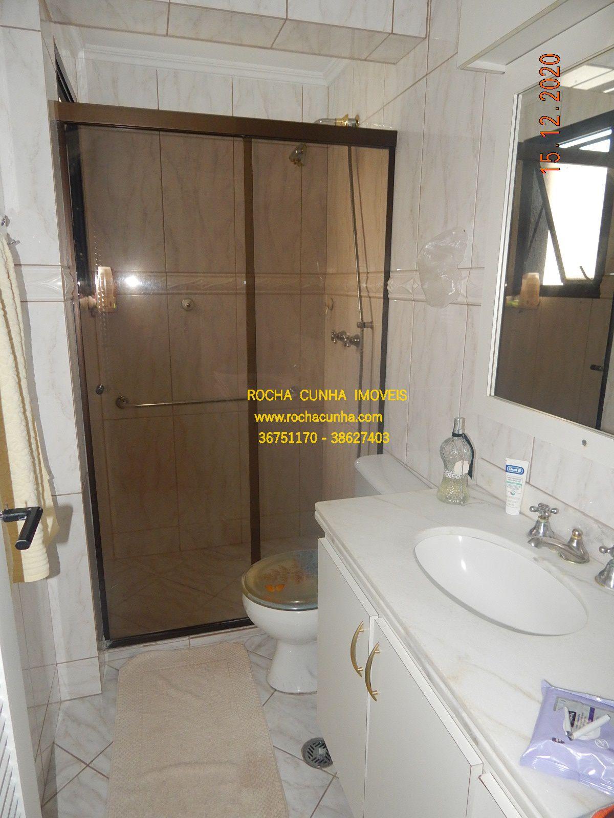 Apartamento 3 quartos à venda São Paulo,SP - R$ 740.000 - VENDA6924 - 16