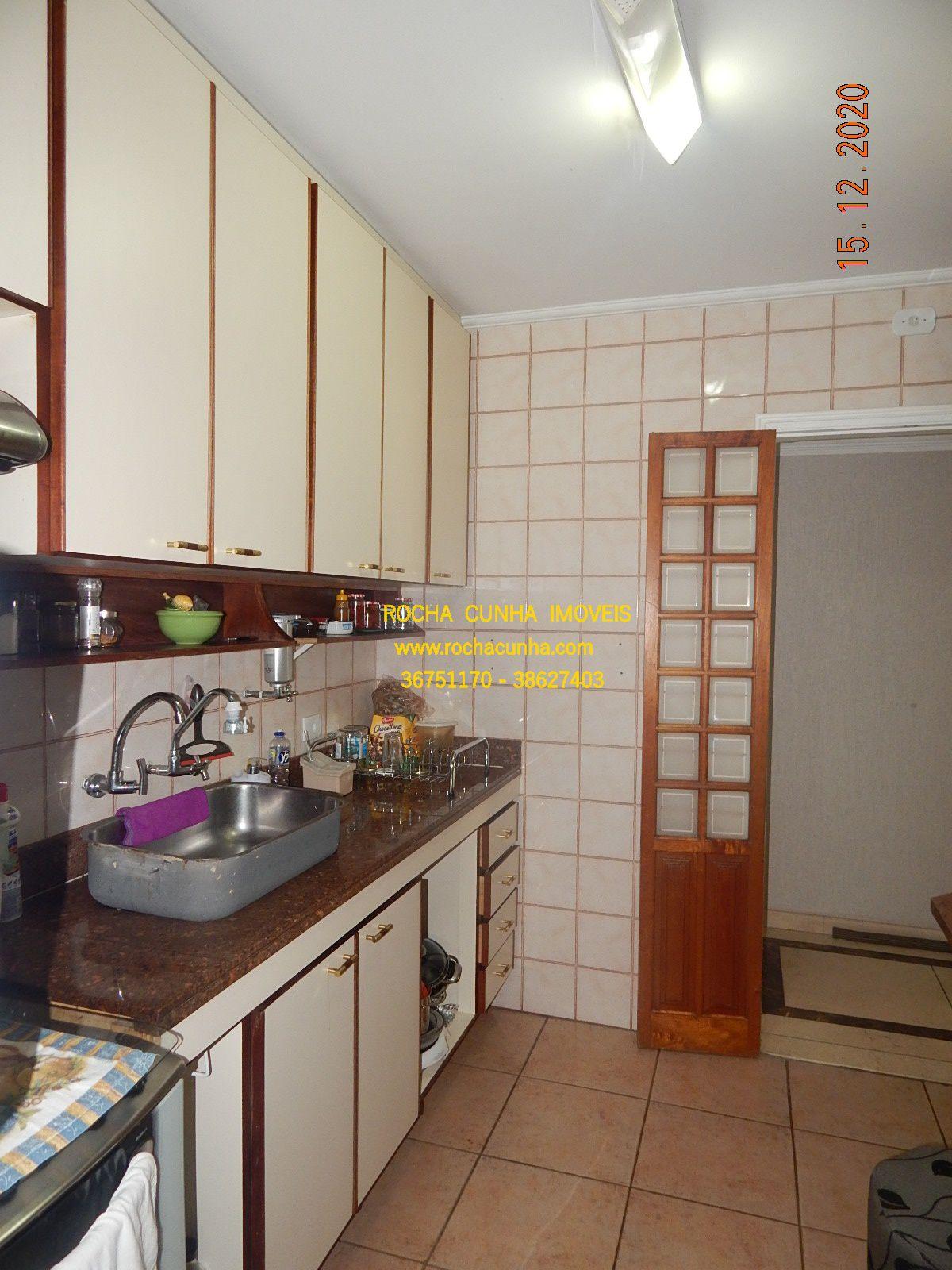 Apartamento 3 quartos à venda São Paulo,SP - R$ 740.000 - VENDA6924 - 17