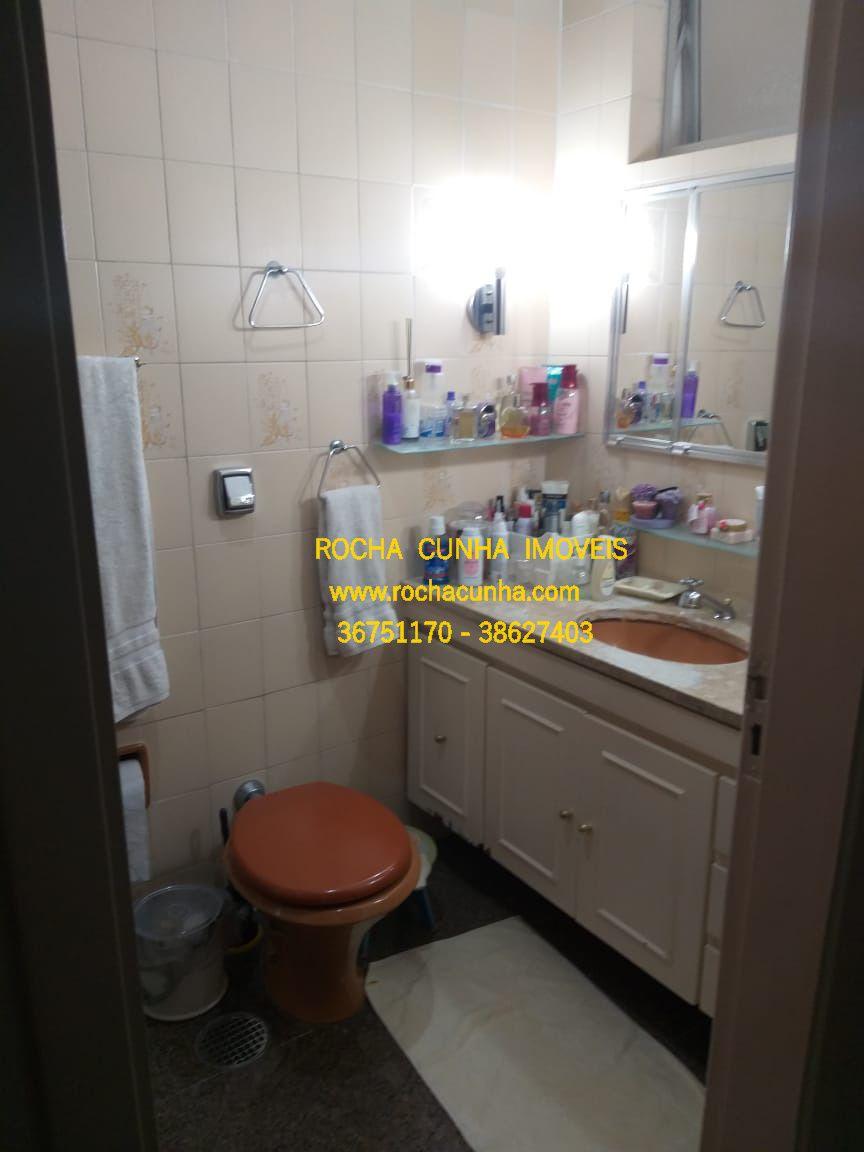 Apartamento 3 quartos para alugar São Paulo,SP - R$ 3.500 - LOCACAO8091 - 3