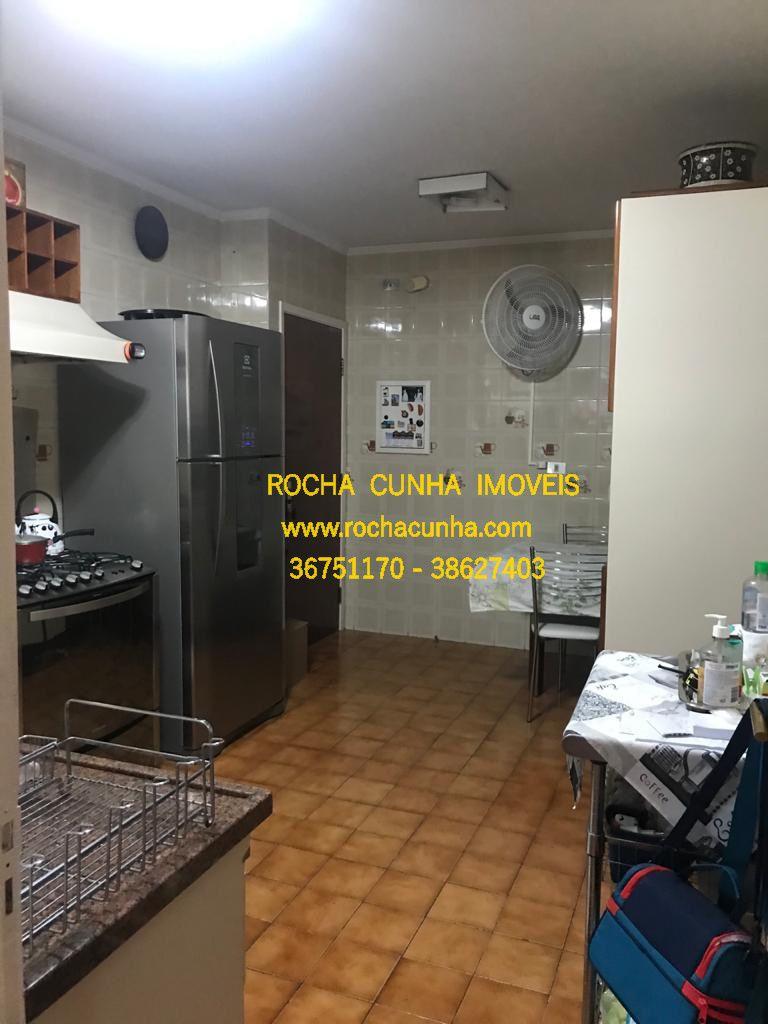 Apartamento 3 quartos para alugar São Paulo,SP - R$ 3.500 - LOCACAO8091 - 4