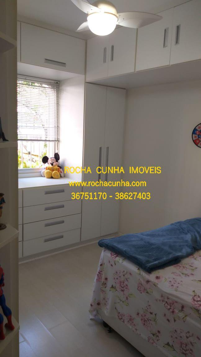 Apartamento 3 quartos para alugar São Paulo,SP - R$ 3.500 - LOCACAO8091 - 5