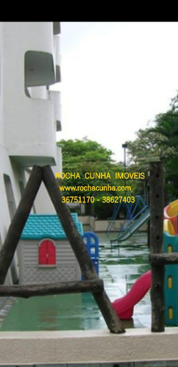 Apartamento 3 quartos para alugar São Paulo,SP - R$ 3.500 - LOCACAO8091 - 9