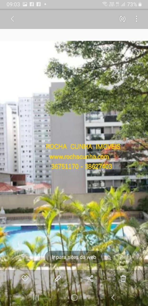 Apartamento 3 quartos para alugar São Paulo,SP - R$ 3.500 - LOCACAO8091 - 10