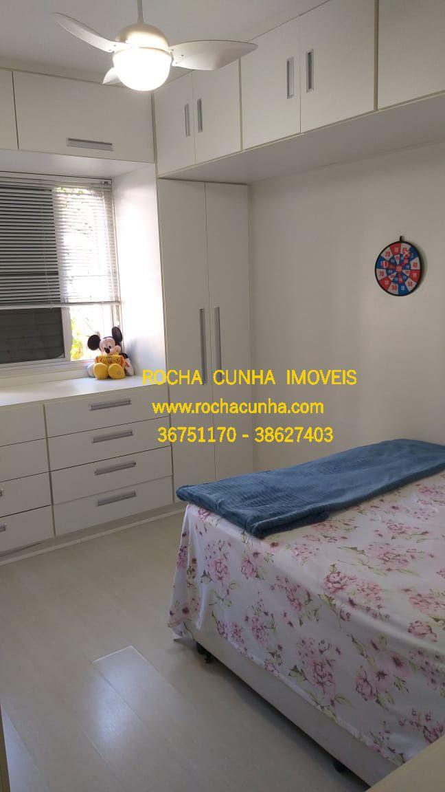 Apartamento 3 quartos para alugar São Paulo,SP - R$ 3.500 - LOCACAO8091 - 11