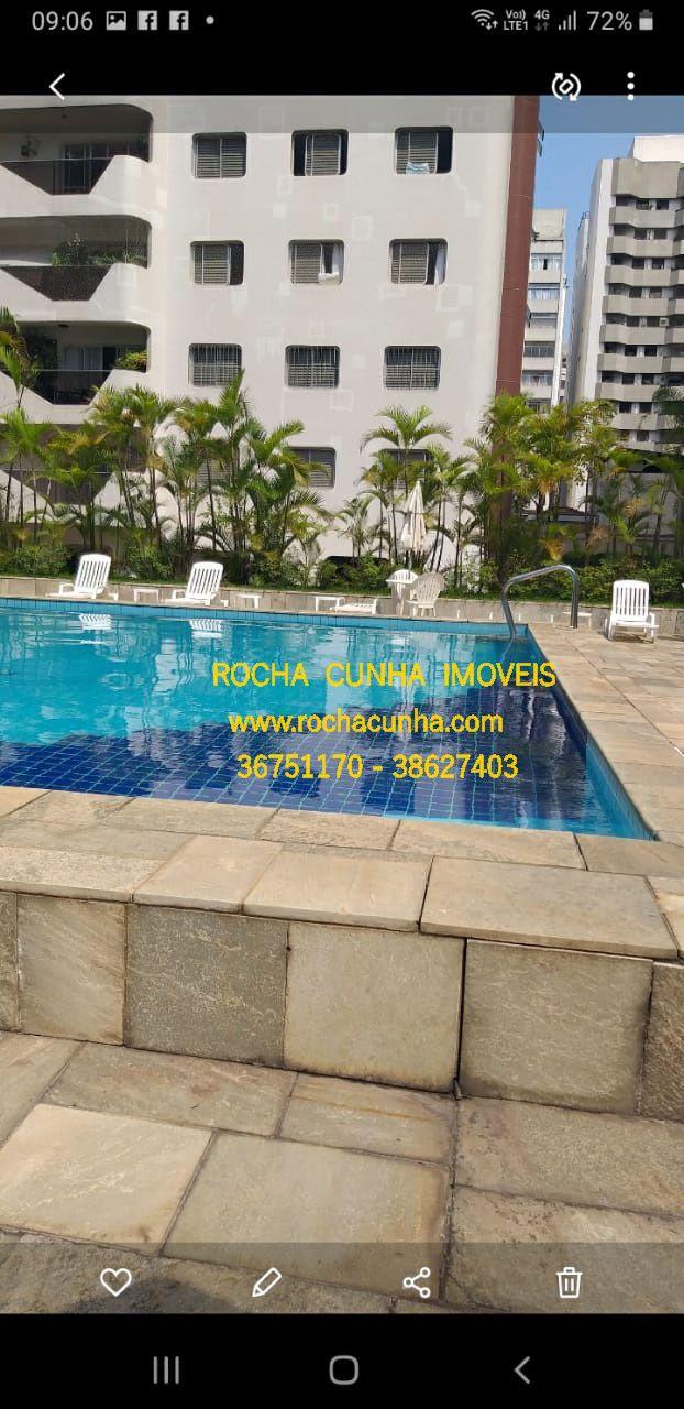 Apartamento 3 quartos para alugar São Paulo,SP - R$ 3.500 - LOCACAO8091 - 12