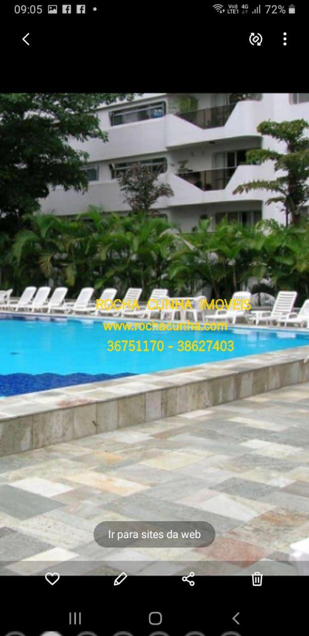 Apartamento 3 quartos para alugar São Paulo,SP - R$ 3.500 - LOCACAO8091 - 13