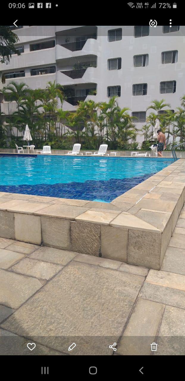 Apartamento 3 quartos para alugar São Paulo,SP - R$ 3.500 - LOCACAO8091 - 14