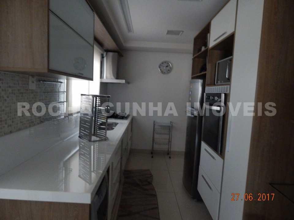 Apartamento 3 quartos para alugar São Paulo,SP - R$ 7.800 - LOCACAO0490 - 4