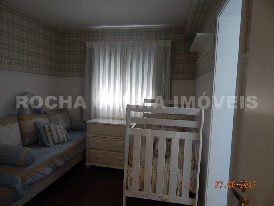 Apartamento 3 quartos para alugar São Paulo,SP - R$ 7.800 - LOCACAO0490 - 10