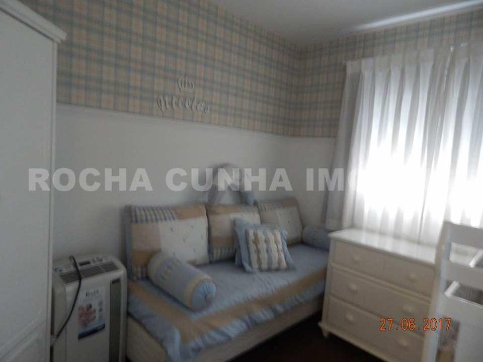 Apartamento 3 quartos para alugar São Paulo,SP - R$ 7.800 - LOCACAO0490 - 11