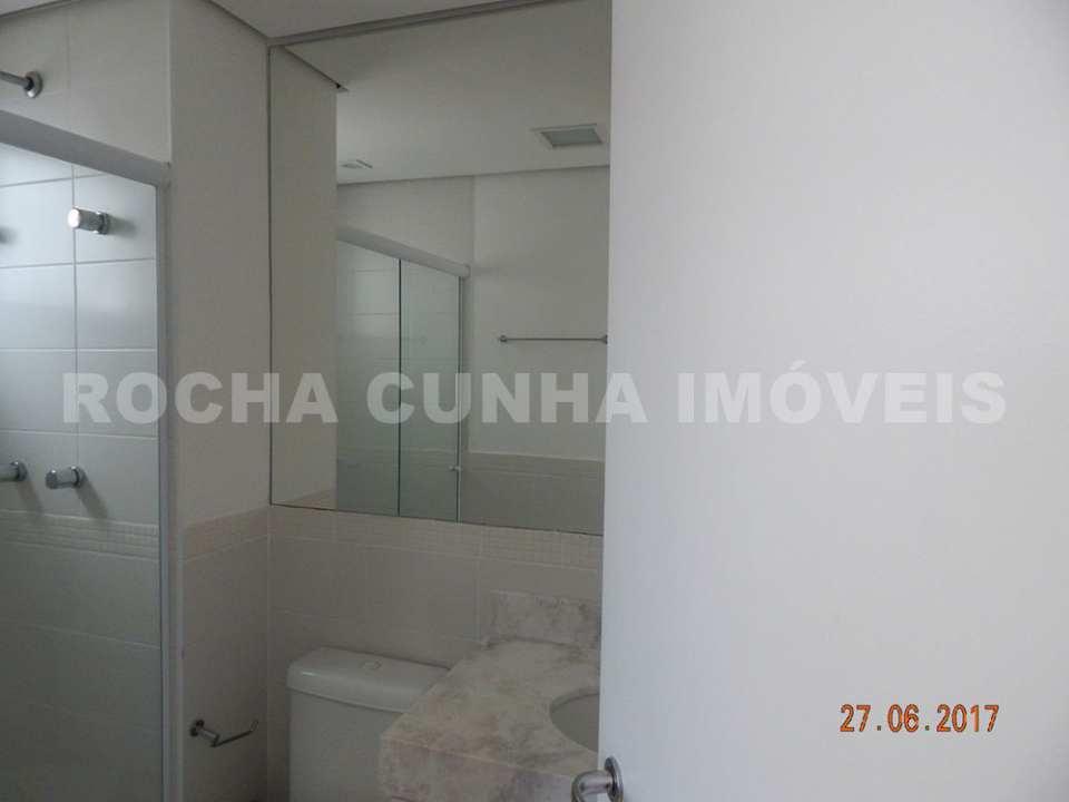 Apartamento 3 quartos para alugar São Paulo,SP - R$ 7.800 - LOCACAO0490 - 13