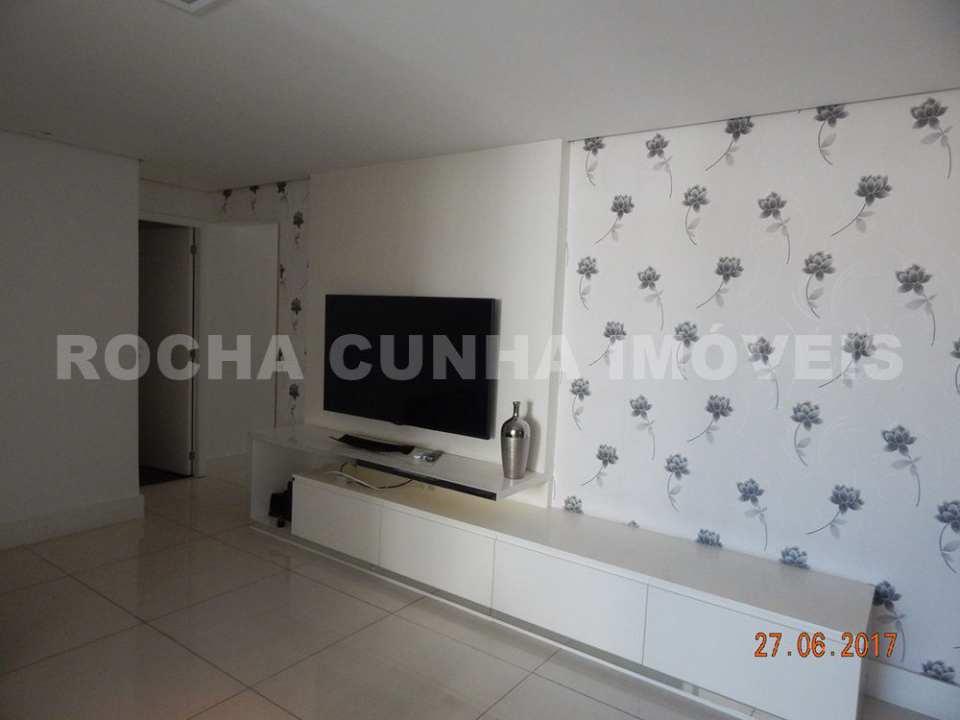 Apartamento 3 quartos para alugar São Paulo,SP - R$ 7.800 - LOCACAO0490 - 16