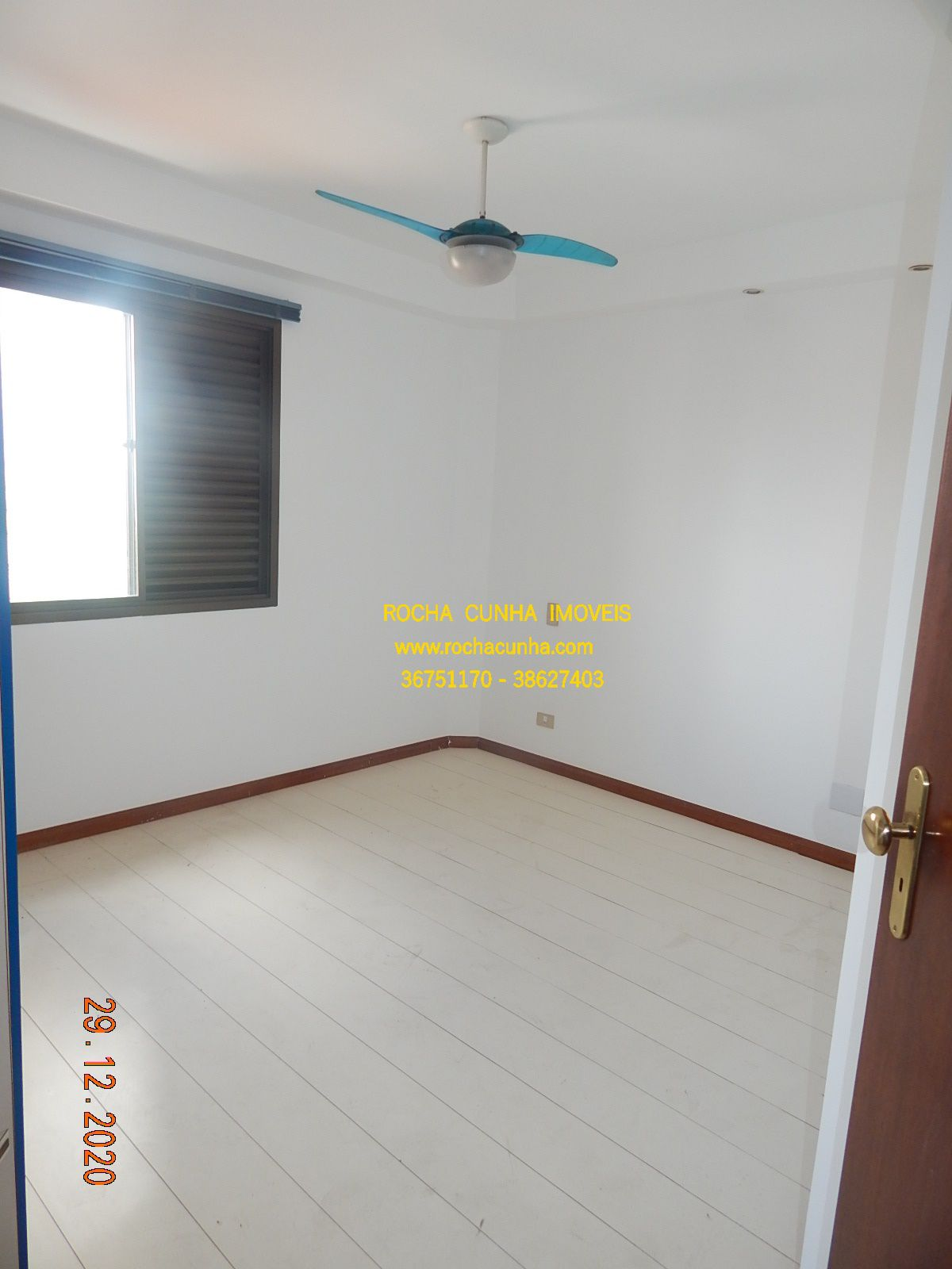 Apartamento 4 quartos para alugar São Paulo,SP - R$ 3.800 - LOCACAO9250 - 6