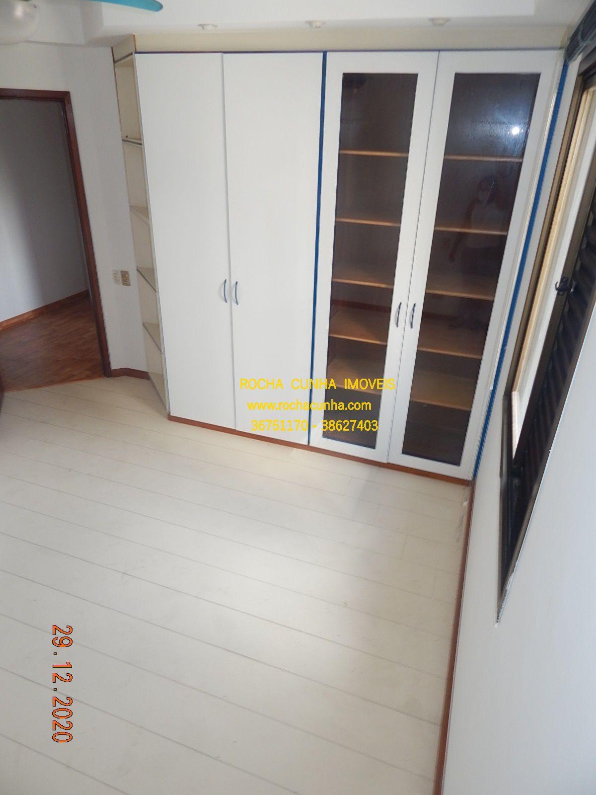 Apartamento 4 quartos para alugar São Paulo,SP - R$ 3.800 - LOCACAO9250 - 8