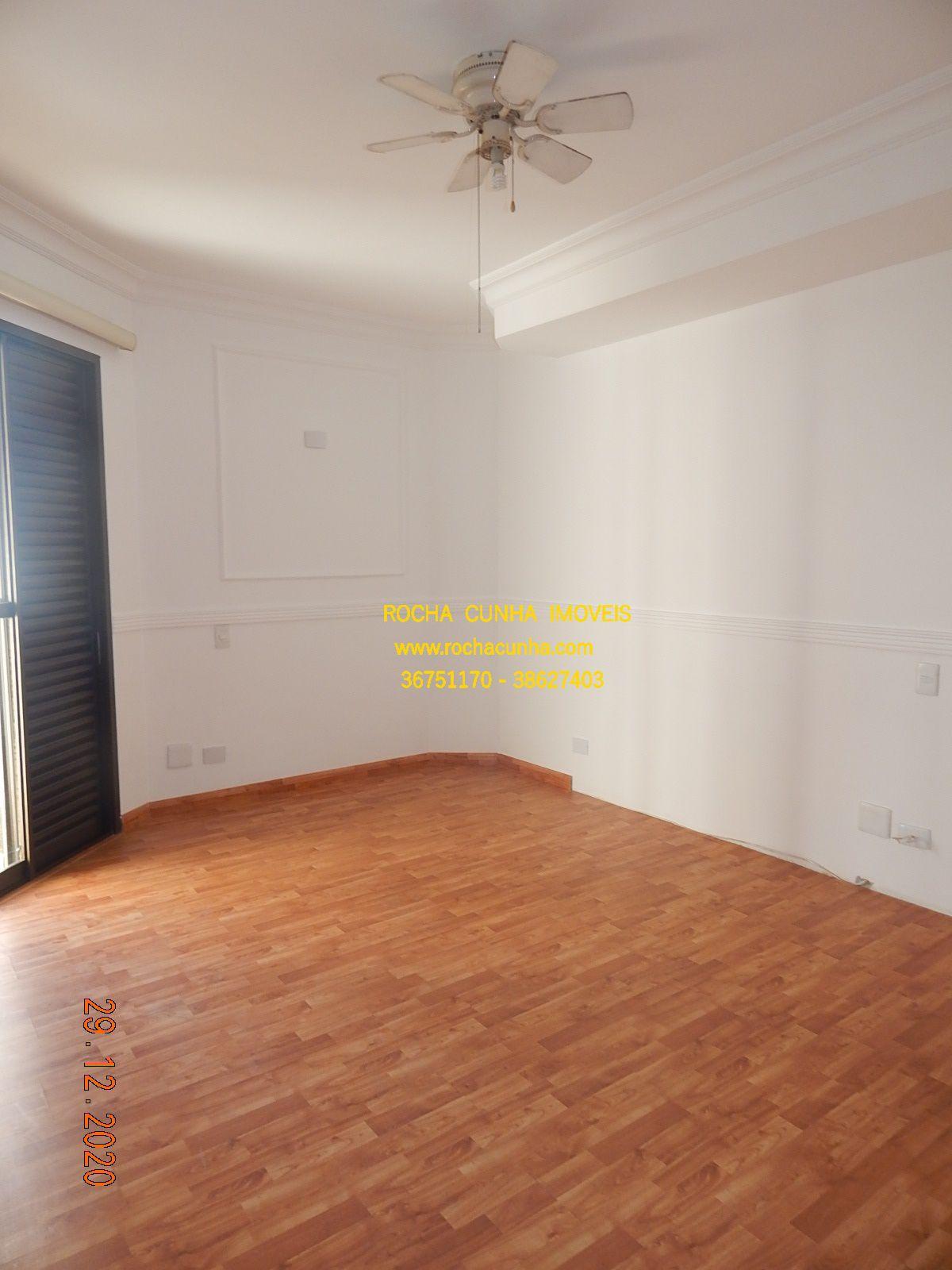 Apartamento 4 quartos para alugar São Paulo,SP - R$ 3.800 - LOCACAO9250 - 9