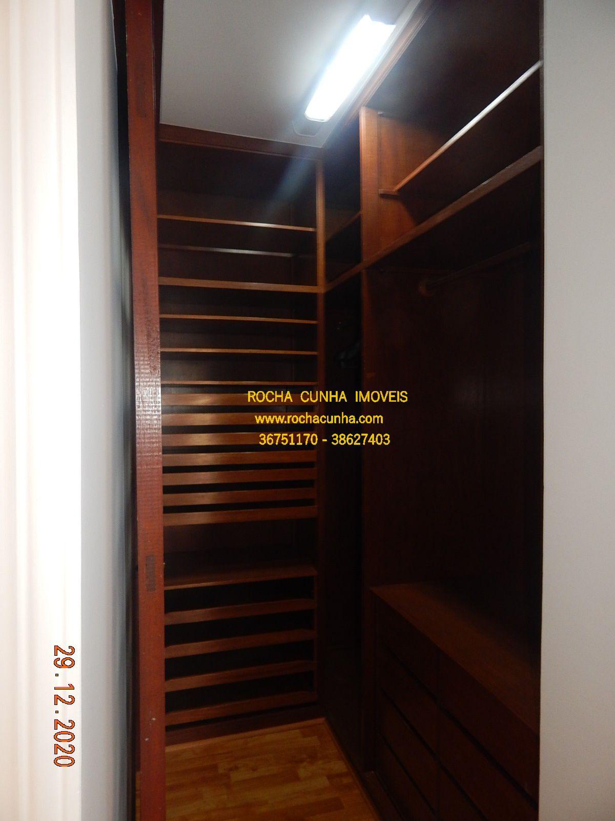 Apartamento 4 quartos para alugar São Paulo,SP - R$ 3.800 - LOCACAO9250 - 10