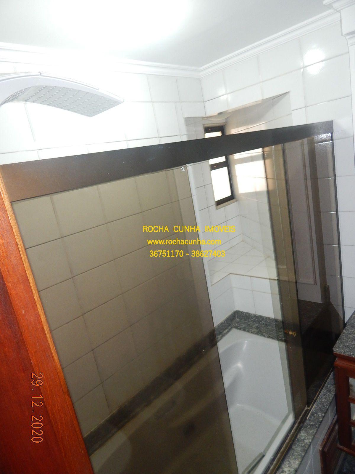 Apartamento 4 quartos para alugar São Paulo,SP - R$ 3.800 - LOCACAO9250 - 12