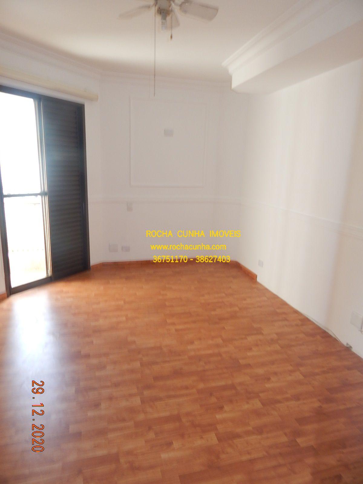 Apartamento 4 quartos para alugar São Paulo,SP - R$ 3.800 - LOCACAO9250 - 13